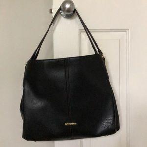 Anne Klein Faux Leather Purse/Bag